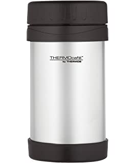 Isotherme Everyday 1 Thermos Bouteille ArgentAmazon Litre w8n0vmN