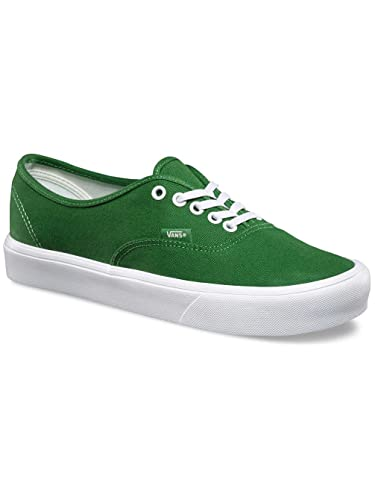 vans authentic lite herren