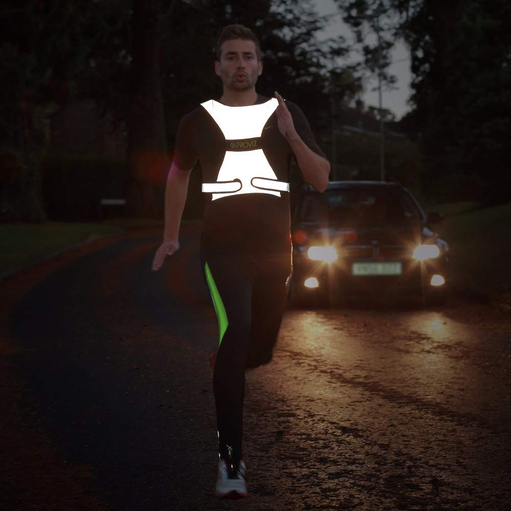 Proviz Reflect 360/Running Weste