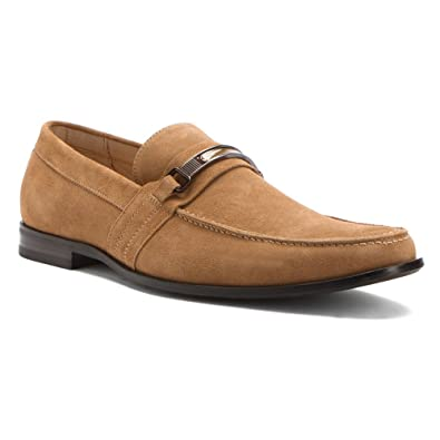 a72c0475e81 Stacy Adams Men s Carville Slip-On Loafer