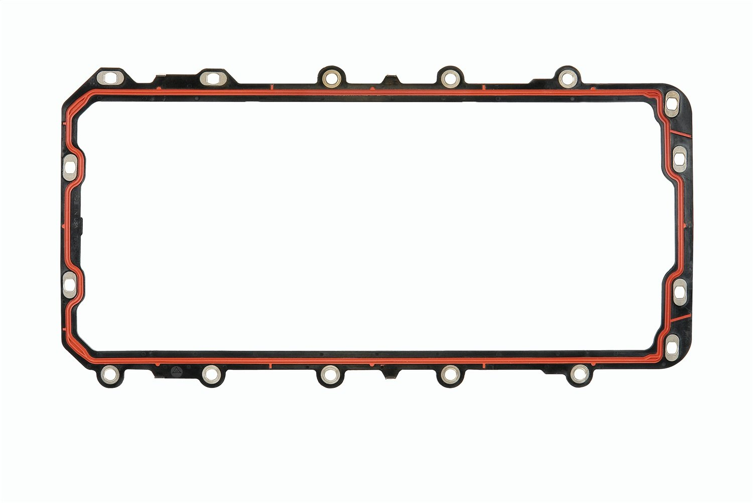 Mr Gasket 6684 Gasket, Oil Pan Ford 4.6l Mr. Gasket
