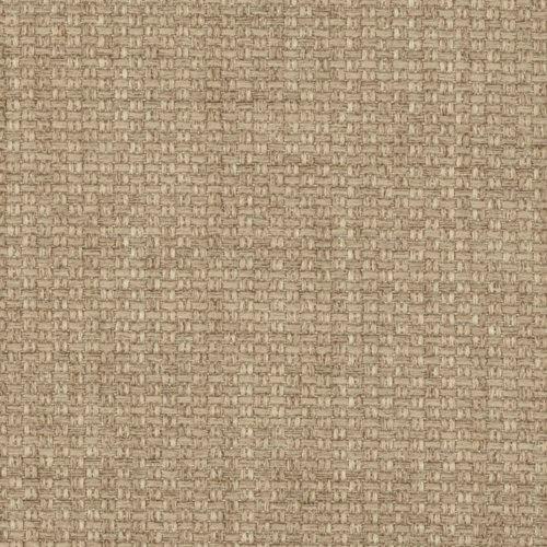 Marcovaldo Belgium Basketweave Upholstery Tan (Fabric Tan Upholstery)