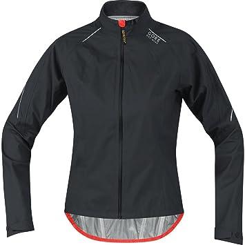 7187fa777 GORE Bike WEAR Power Lady Gore-Tex Active Jacket  Amazon.ca  Sports ...