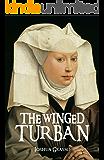 The Winged Turban