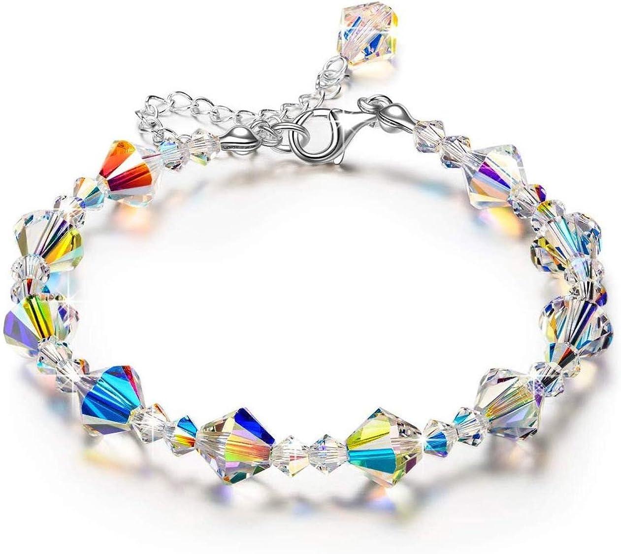 Pariser Crystals Charm...