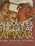 Alexander the Great at War, , 1846033284
