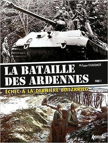 Projet sur la bataille des ardennes - Page 3 6141Imn4HmL._SX377_BO1,204,203,200_