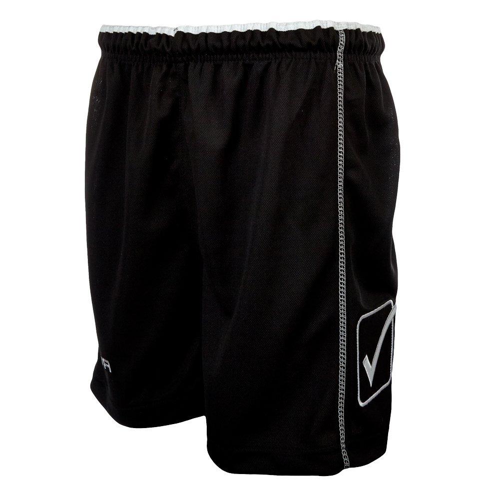 Givova Training Kit Warm Up Football Team Strip Gym Top Shorts Short  Sleeve: Amazon.co.uk: Sports & Outdoors