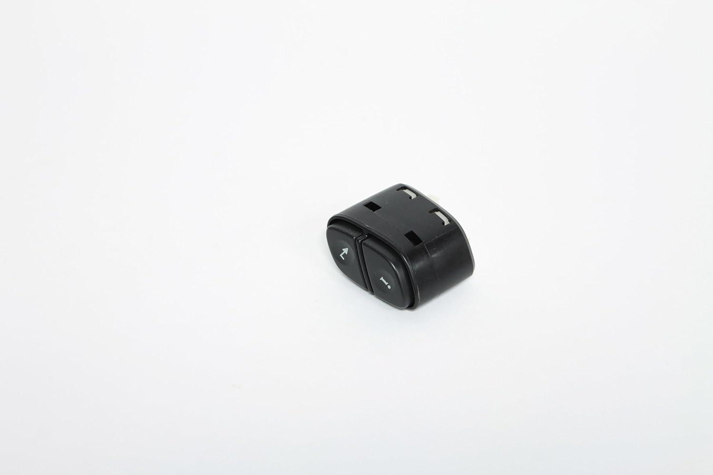 Switch 21997739 General Motors