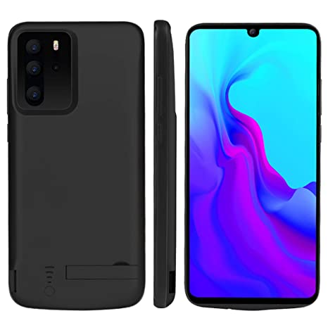 Amazon.com: BasicStock Huawei P30 Pro Battery Case ...
