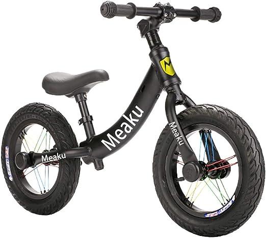 Bicicletas sin pedales Neumáticos de Goma para Bicicletas de ...