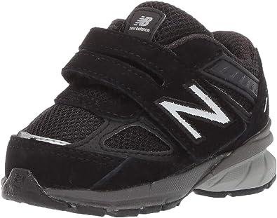 990 V5 Hook and Loop Sneaker