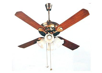 Buy v guard vgl corona 1200mm 4 blade ceiling fan online at low v guard vgl corona 1200mm 4 blade ceiling fan aloadofball Images