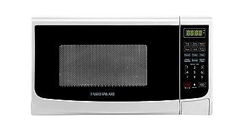 Lg microwave oven homeshop18