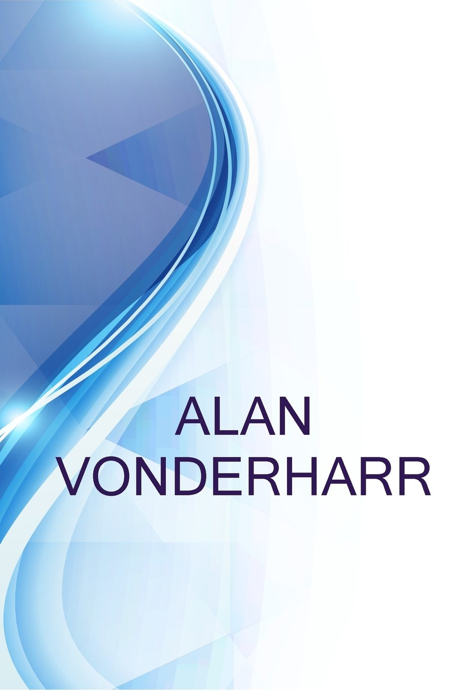 Alan Vonderharr Merchandise At Miskelly Furniture Ronald Russell