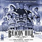 Beacon Hill: Series 4 | Jerry Robbins