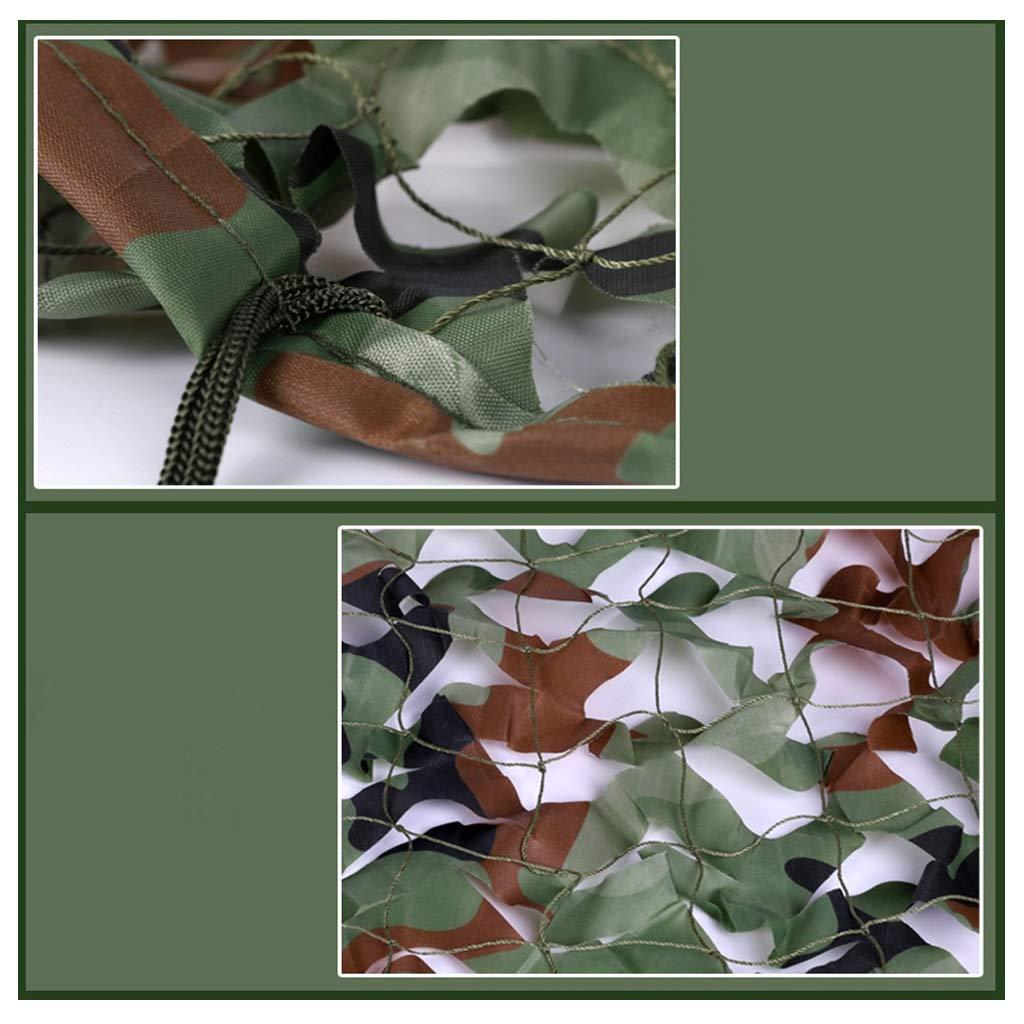 ALLIWEI Tessuto Camouflage Net 150D Oxford Applicato al Tema Tema Tema Bar Park Fan Lovers Army Bedroom Decoration CS Gioco Wild Sun Prossoection Parasole 2x3m, 3x3m, 4X4M, 5X5M (Dimensioni   E2x3m) B07M61PPBQ E2x3m | Di Alta Qualità Ed Economico  | lusso  | Nuov 0946ca