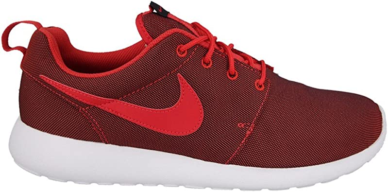 Nike Roshe One Premium, Scarpe da Corsa Uomo