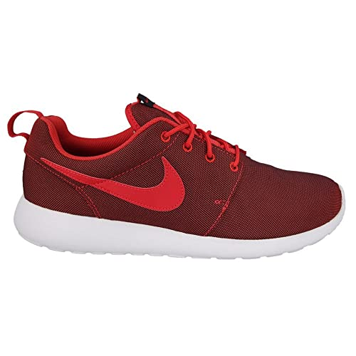 acheter populaire fe110 ff9d7 Nike Roshe One Premium, Chaussures de Running Entrainement Homme