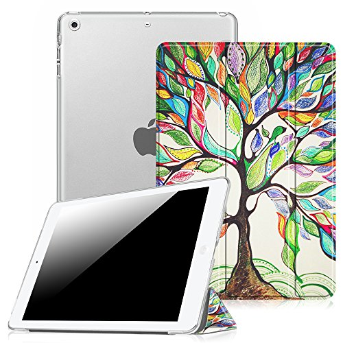 Fintie Case iPad Mini Lightweight