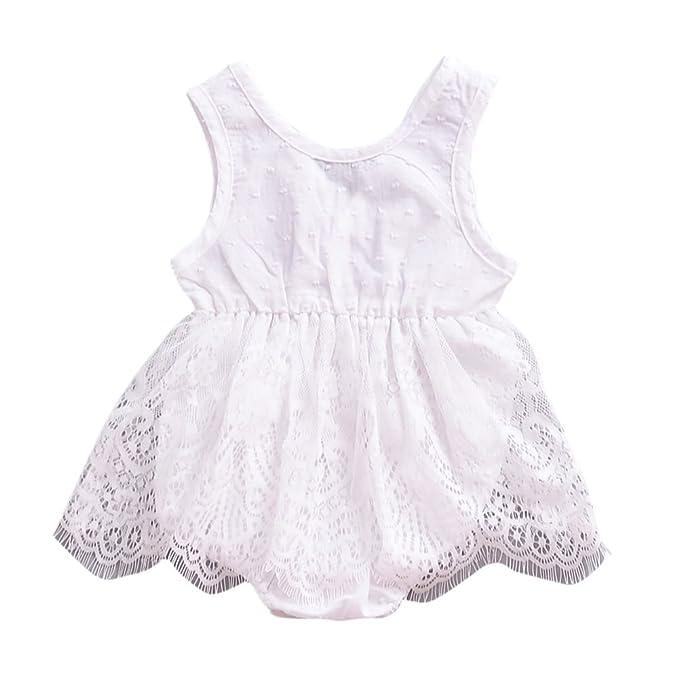 Brightup pagliaccetto vestito per neonato 7b2abe04761
