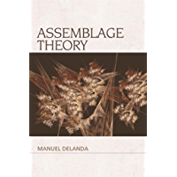 Assemblage Theory (Speculative Realism)