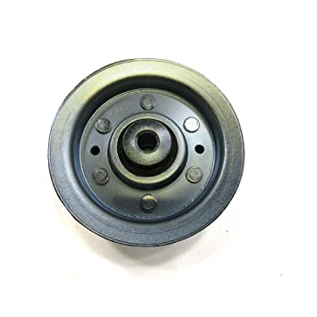 Amazon com : OMB Warehouse AYP 131494 Idler Pulley : Garden