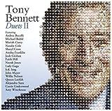 Music : Tony Bennett - Duets II