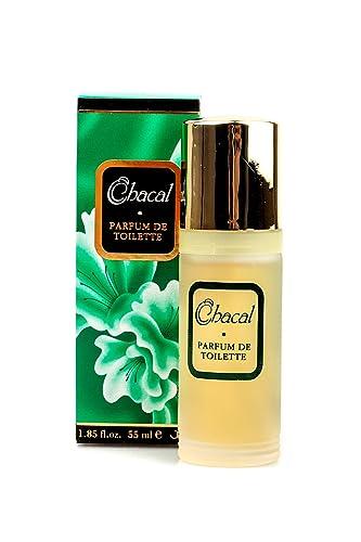 Chacal For Women Milton Lloyd PDT 55ml