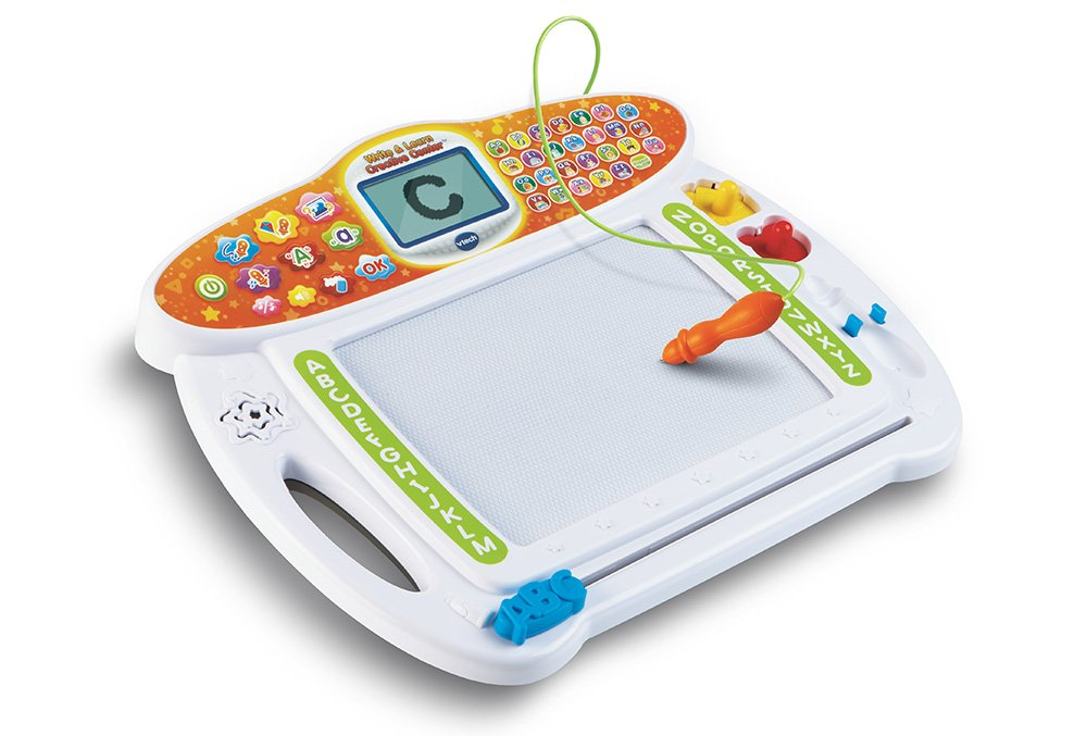 VTech Write and Learn Creative Center by VTech