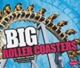 BIG Roller Coasters, Catherine Ipcizade, 1429633158