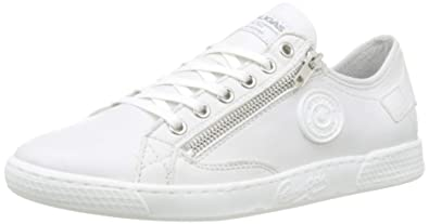 f028430f834 Pataugas Jester N F2e B Baskets Femme  Amazon.fr  Chaussures et Sacs