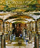 Image of Libraries
