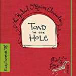 Toad in the Hole: The Rachael O'Brien Chronicles, Book 4 | Paisley Ray