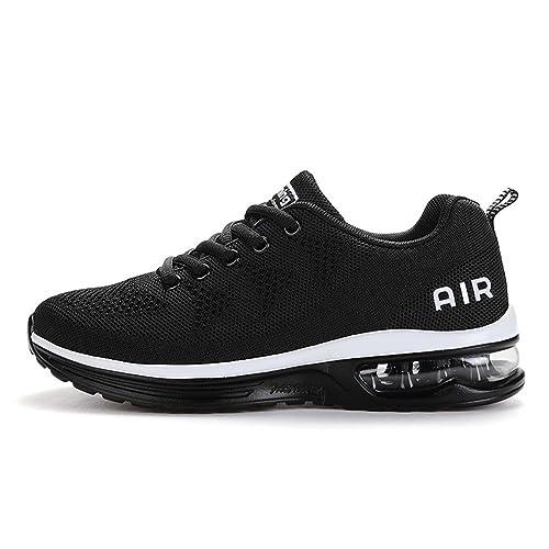 Scarpe Uomo Da Ginnastica Sneakers Sportive Fitness Corsa Tempo Libero Scontate 0JkZOAXDwD