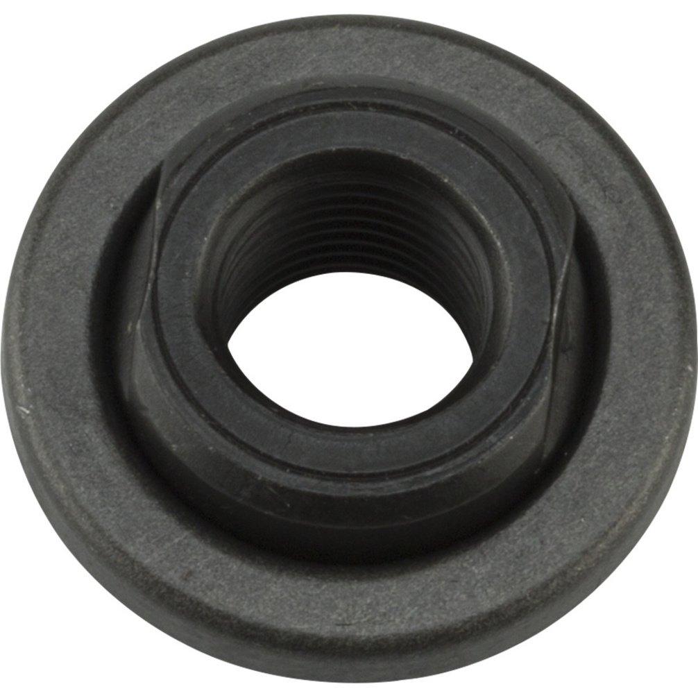 Cobra Ties - Corbatas de bajo perfil (150 x 2,5 mm, 100 unidades ...