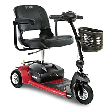 Stupendous Go Go Ultra X 3 Wheel Travel Mobility Scooter Ncnpc Chair Design For Home Ncnpcorg