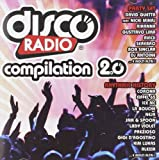 Disco Radio Compilation 2.0 [2 CD]