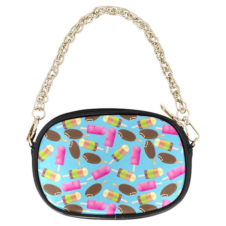 ADEDIY Icecream Chain Purse (M1626) Mini Handbag