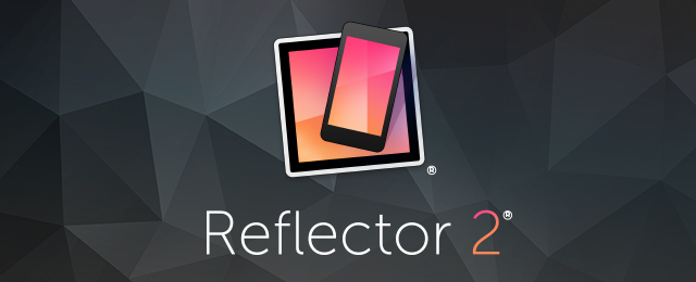 Reflector 2 - AirPlay Receiver - Import It All