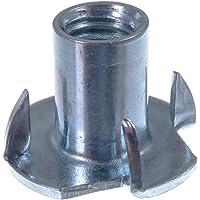 Tuerca de arrastre SECCARO M8, longitud 15 mm