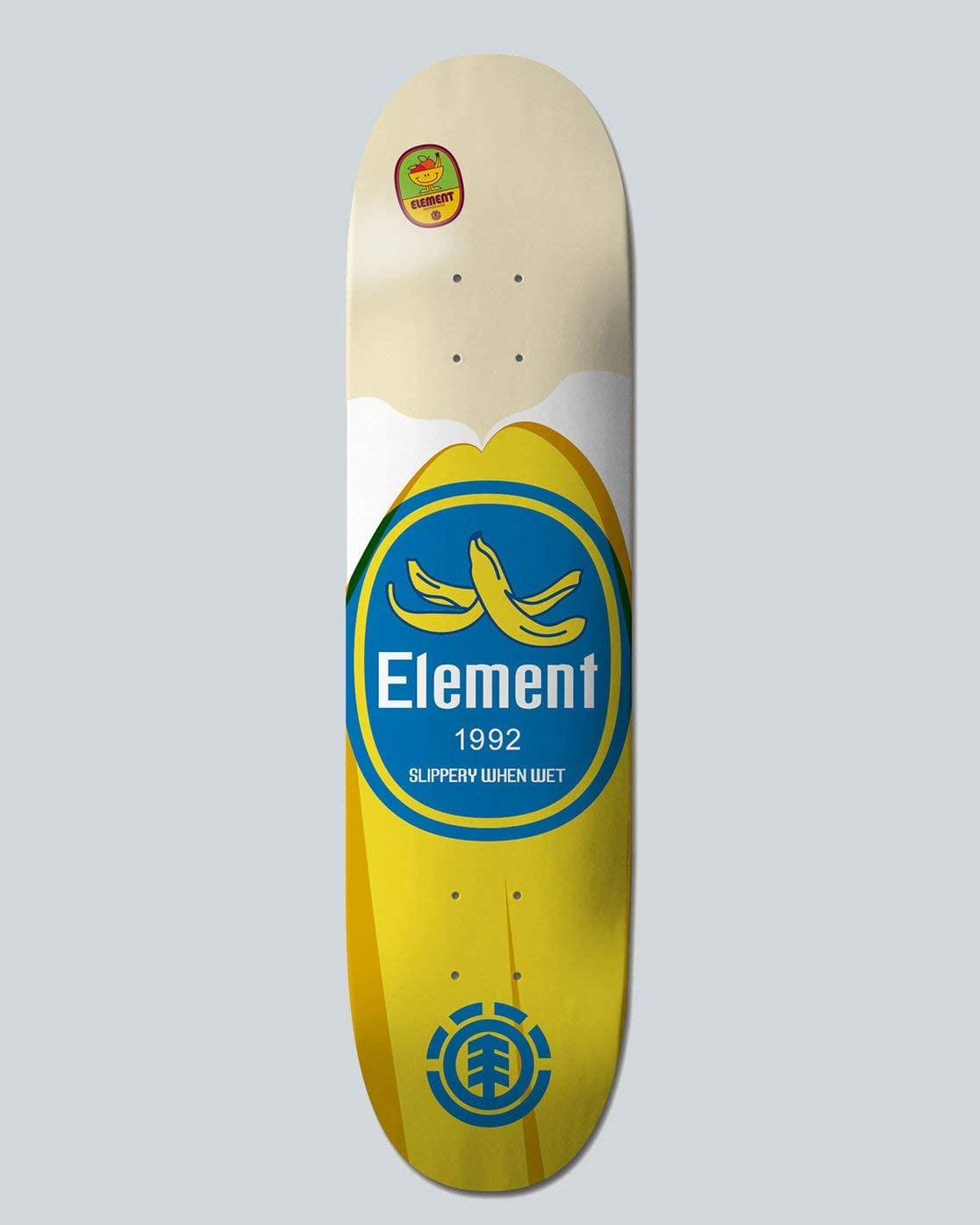 Element Yawye Banana 7.9 - Deck H4DCABELP8 kaufen