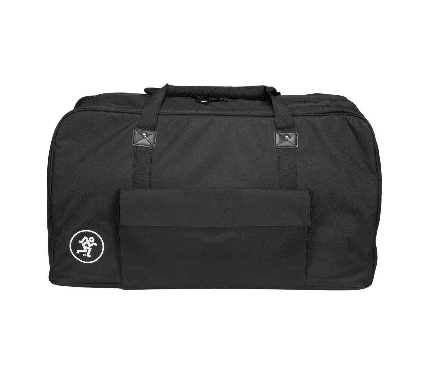 Mackie Speaker Bag for TH-12A (TH-12A Bag) Loud Technologies Inc.