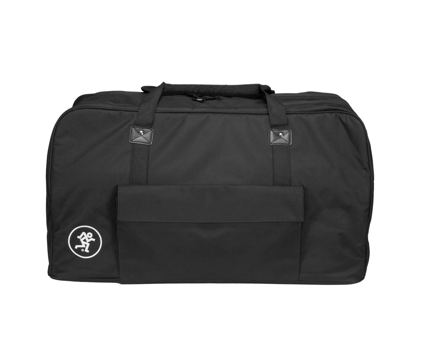 Mackie Speaker Bag for TH-15A (TH-15A Bag)
