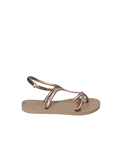 22d825434 Havaianas 4137474.5282.F Flip Flops Women  Amazon.co.uk  Shoes   Bags