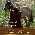 The Proxy | Andrea R. Cooper