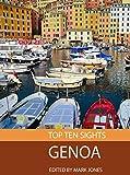 Top Ten Sights: Genoa