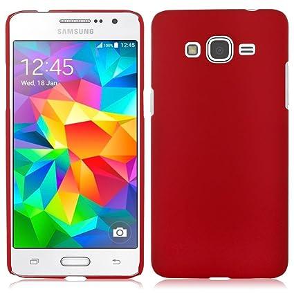 Case Creation TM Samsung Z2/Samsung Galaxy Z2/Tizen Z2
