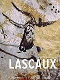 Lascaux by