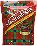 Nestle Mackintosh Mack Toffee Candy | 246 gram